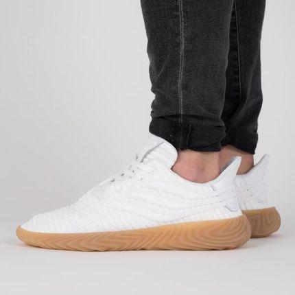 sports shoes 12394 2ba53 Buty męskie sneakersy adidas Originals Sobakov
