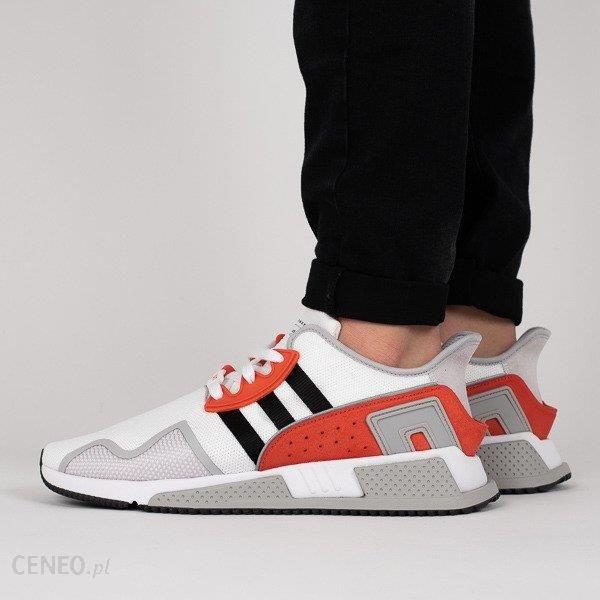 the best attitude 0b9f0 59953 Buty męskie sneakersy adidas Originals Equipment Cushion ADV BB7180 - zdjęcie  1