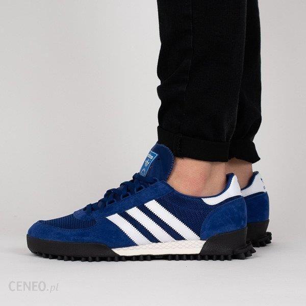 Buty adidas Originals Marathon Tr BB6804 r.44 23 Ceny i opinie Ceneo.pl