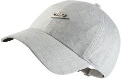 Nike NSW H86 Metal Futura Cap Czapka z daszkiem 051 b0d238618732