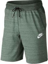 Spodenki Nike Dry 890811 010 rozm. L Ceny i opinie Ceneo.pl