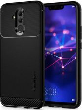 Spigen Rugged Armor Huawei Mate 20 Lite Black (L35CS25065)