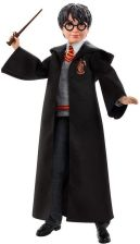Mattel Harry Potter FYM50