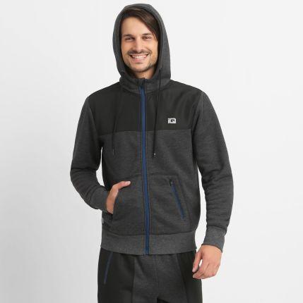 Bluza adidas All Star FZ Hoody (AC2655) Ceny i opinie
