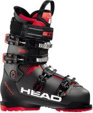 Buty narciarskie Head Cube3 8 W 20142015 białe Archiwum Produktów