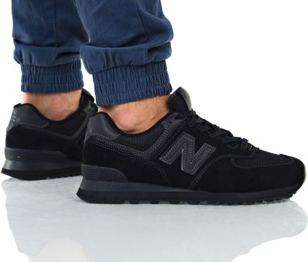 Nike, Buty męskie, Air Max 90 Essential, rozmiar 41 Ceny i