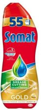 Somat 990Ml Gold Żel Do Mycia Naczyń W Zmywarkach