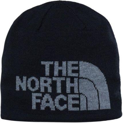 najnowsza zniżka cienie najlepsza wyprzedaż CZAPKA THE NORTH FACE HIGHLINE BEANIE/TNF BLACK/TNF - Ceny i ...