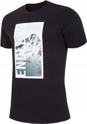 eee8570a07d2a8 Męska koszulka piłkarska z krótkim rękawem Nike Dri-FIT Academy ...