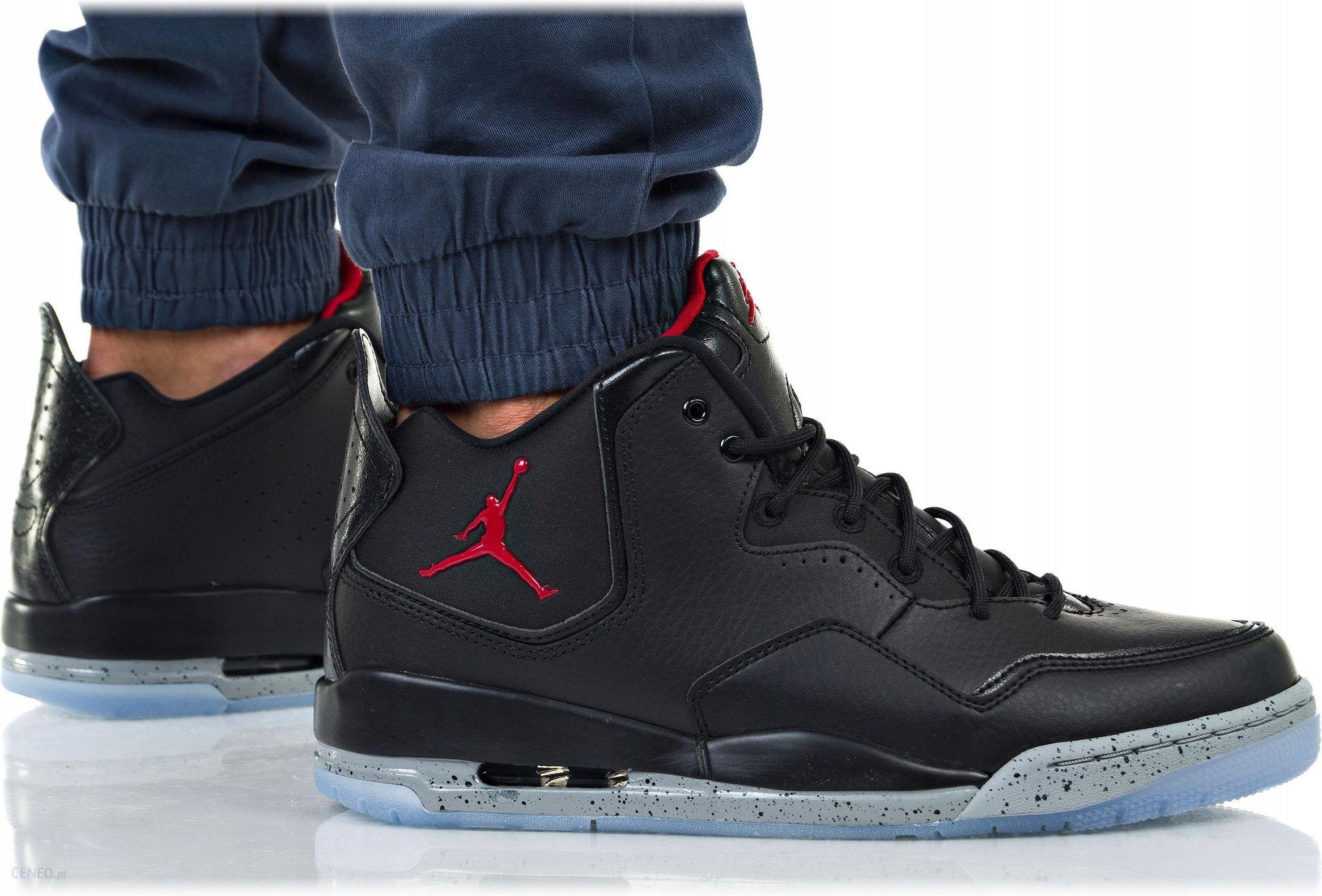 Nike Jordan Courtside 23 AR1000 023