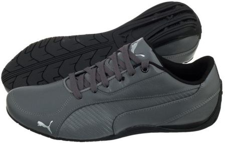 the latest huge inventory speical offer Buty Puma Drift Cat 5 Carbon 361137-02 Steel Gray (PU362-b) - Ceny i opinie  - Ceneo.pl