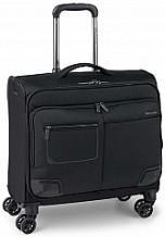 9f4b5f876c851 Pilotka biznesowa z kieszenią na laptopa do 17  i ubranie