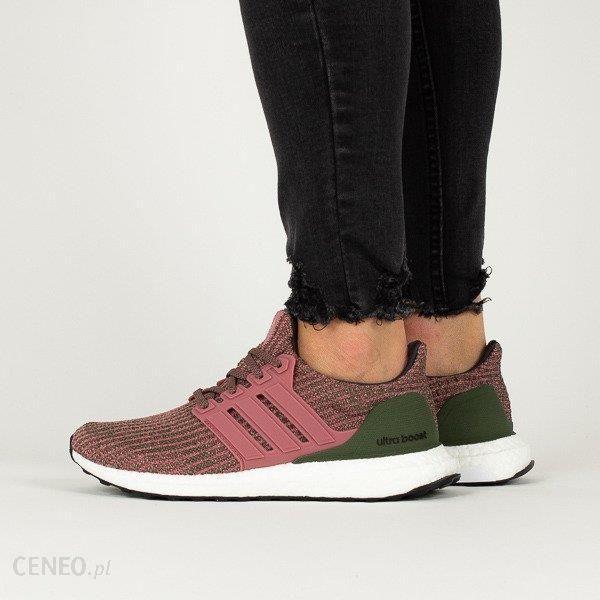 Adidas Ultraboost W buty damskie, różowy, rozmiar 40