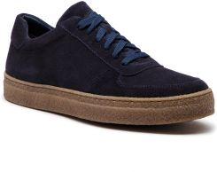df5d99b919a9b Sneakersy GINO ROSSI - Square MPU163-304-R500-5400-T 95 eobuwie