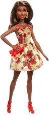 Barbie Holiday African American FTF77 FTF79
