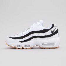 separation shoes 7d223 410f1 Nike WMNS AIR MAX 95 307960-112
