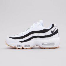 separation shoes 7d223 410f1 Nike WMNS AIR MAX 95 307960-112