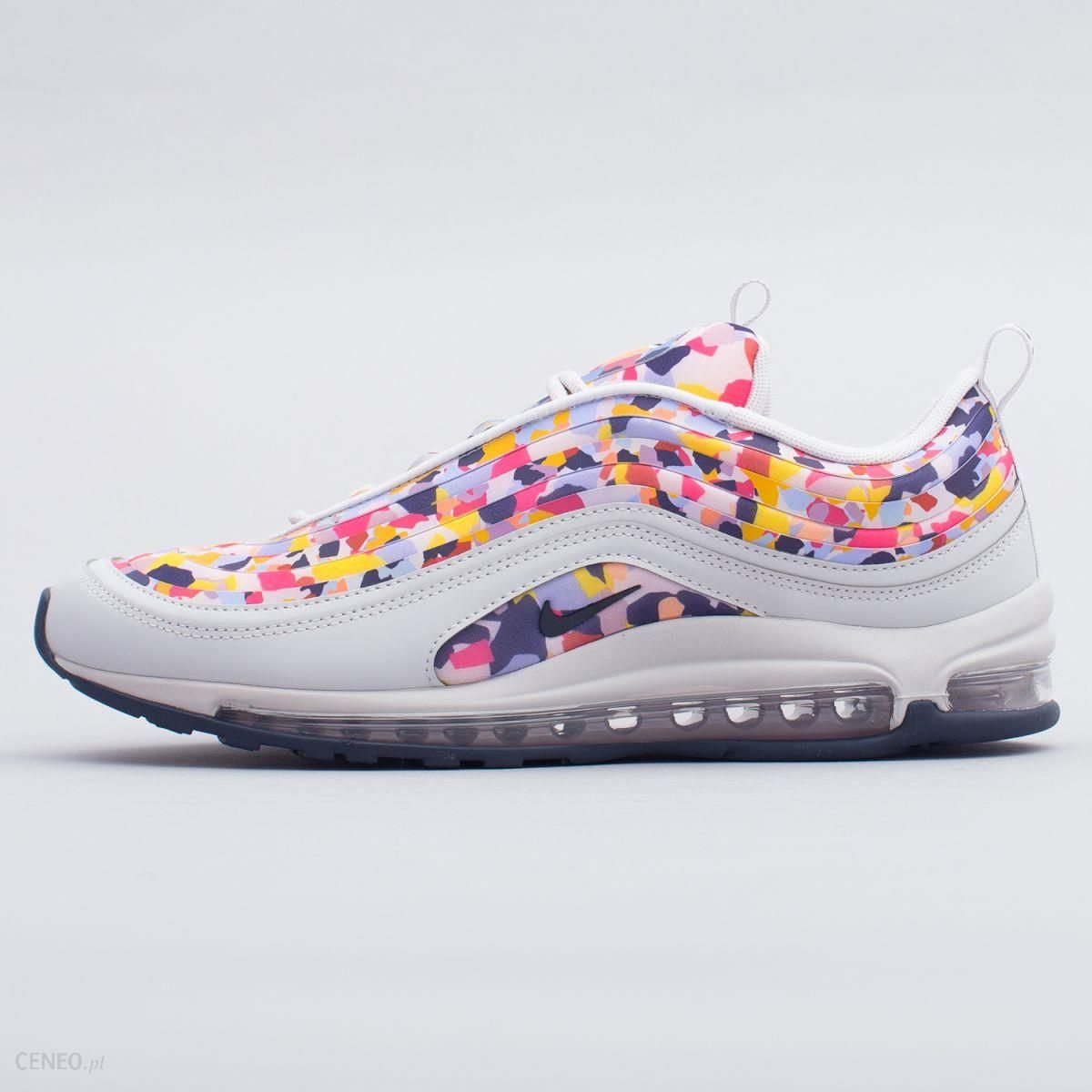 release date: 87f59 db6ee Nike WMNS AIR MAX 97 ULTRA 17 PRM