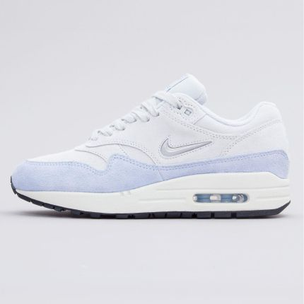 separation shoes 1f932 595bb Nike WMNS AIR MAX 1 PREMIUM SC JEWEL AA0512-004