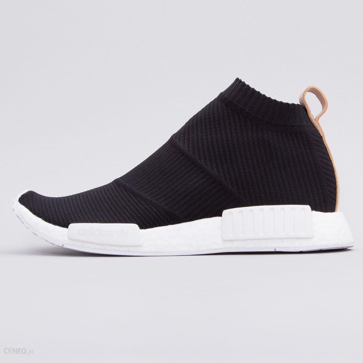 Adidas NMD_CS1 PRIMEKNIT AQ0948 Ceny i opinie Ceneo.pl