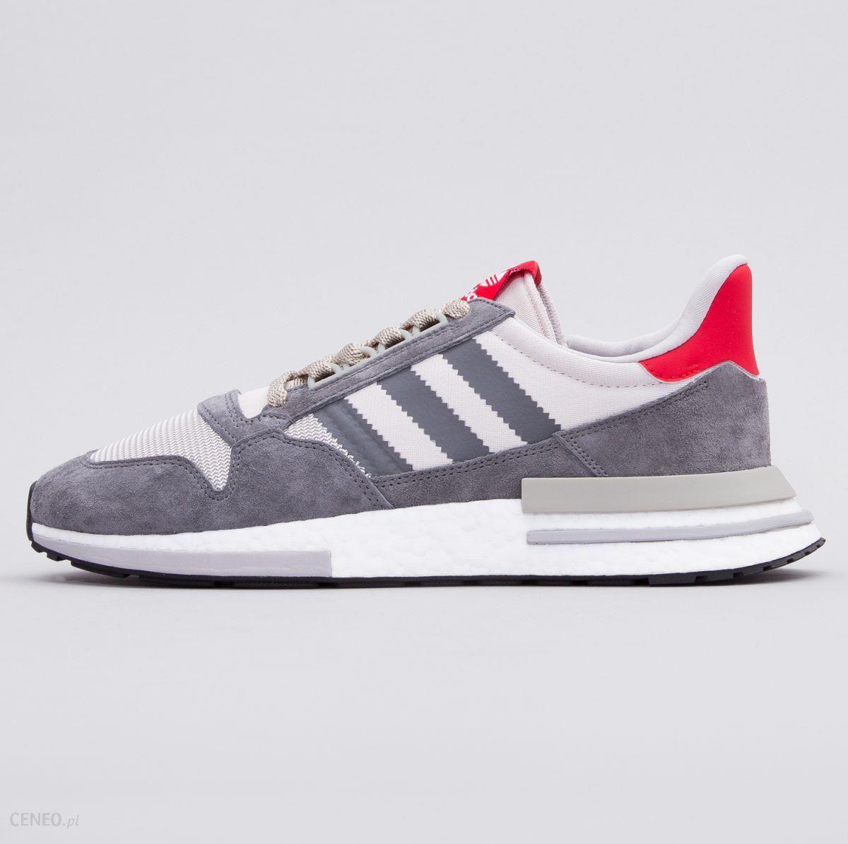 Adidas ZX 500 RM B42204 Ceny i opinie Ceneo.pl