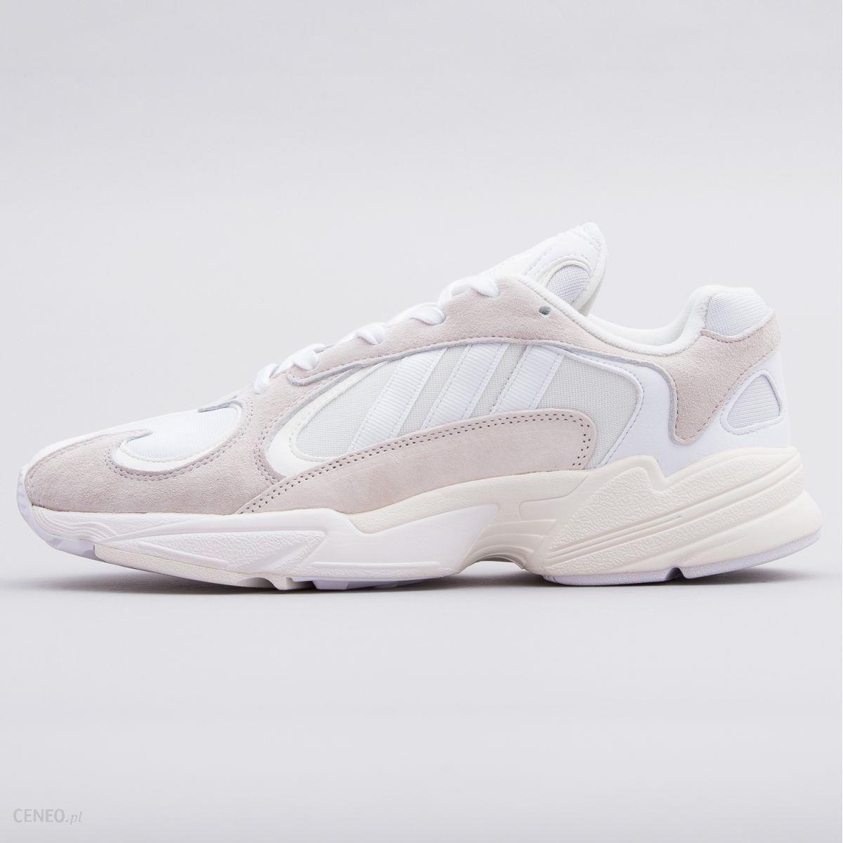 Yung Series | adidas PL
