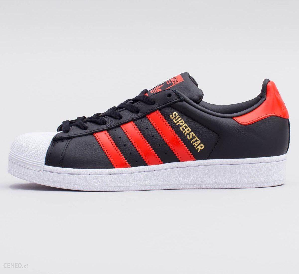 różne wzornictwo taniej klasyczny Adidas SUPERSTAR B41994 - Ceny i opinie - Ceneo.pl
