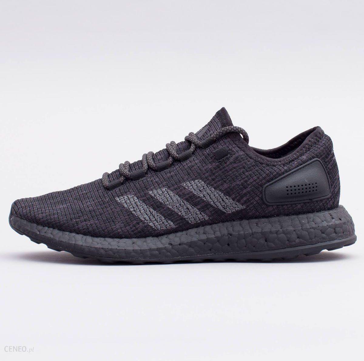 Adidas Pureboost X Trainer 30