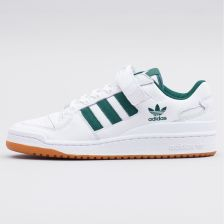 competitive price f5c43 386b8 adidas FORUM LOW TOP AQ1261