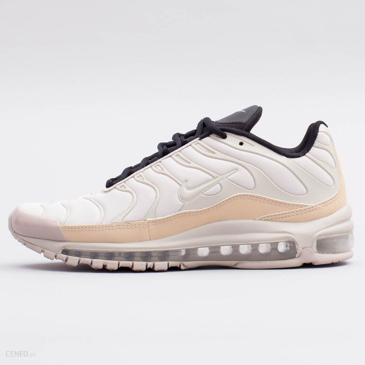 Nike AIR MAX 97 PLUS AH8144 101 Ceny i opinie Ceneo.pl