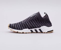 best sneakers 27766 c4536 adidas EQT SUPPORT SOCK PRIMEKNIT W B37536