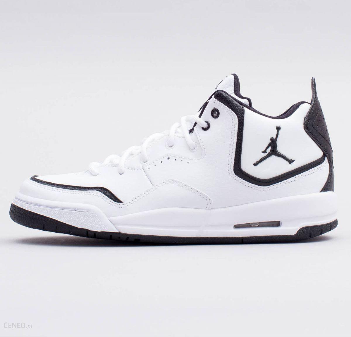 best sneakers b835c cd6d6 Air Jordan COURTSIDE 23 (GS) AR1002-100 - zdjęcie 1
