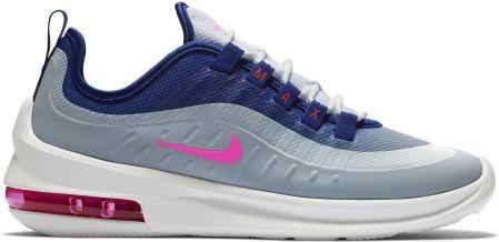Buty damskie Nike Air Zoom Mariah Flyknit Racer Czerń