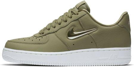 hot sale online bcccd 61da8 Nike WMNS AIR FORCE 1 07 PRM LX AO3814-200