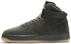 Nike AIR FORCE 1 LV8 (GS) 807617 300