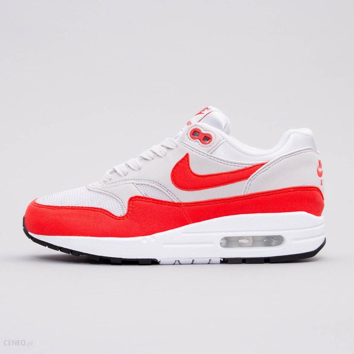 Nike W Air Max 270 React AT6174 102 Ceny i opinie Ceneo.pl
