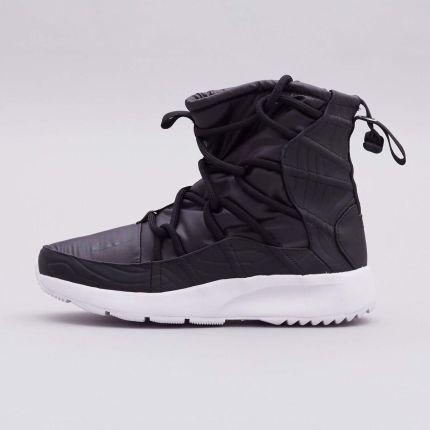 Buty Adidas ZX Flux ADV AQ3354 (RedRed) Ceny i opinie