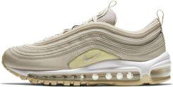 Nike W Air Max 97 921733 013 Ceny i opinie Ceneo.pl