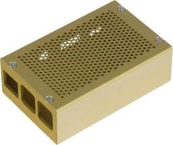 Modem 3G Raspberry Pi - oferty Ceneo pl