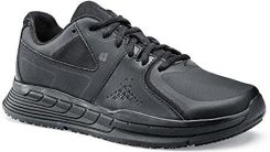Amazon Shoes For Crews Sfc Buty Robocze Kuchnia Buty Falcon Ii Czarne Damskie Czarny 35 Eu Ceneopl
