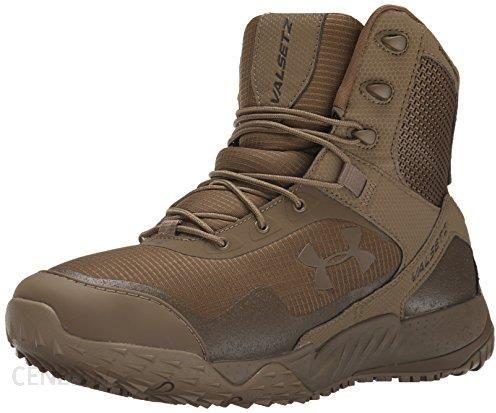 5649b5bef Amazon Under Armour Valsetz RTS buty taktyczne, 10.5 - zdjęcie 1
