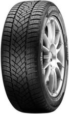 Apollo Aspire XP Winter 225/55R17 101V