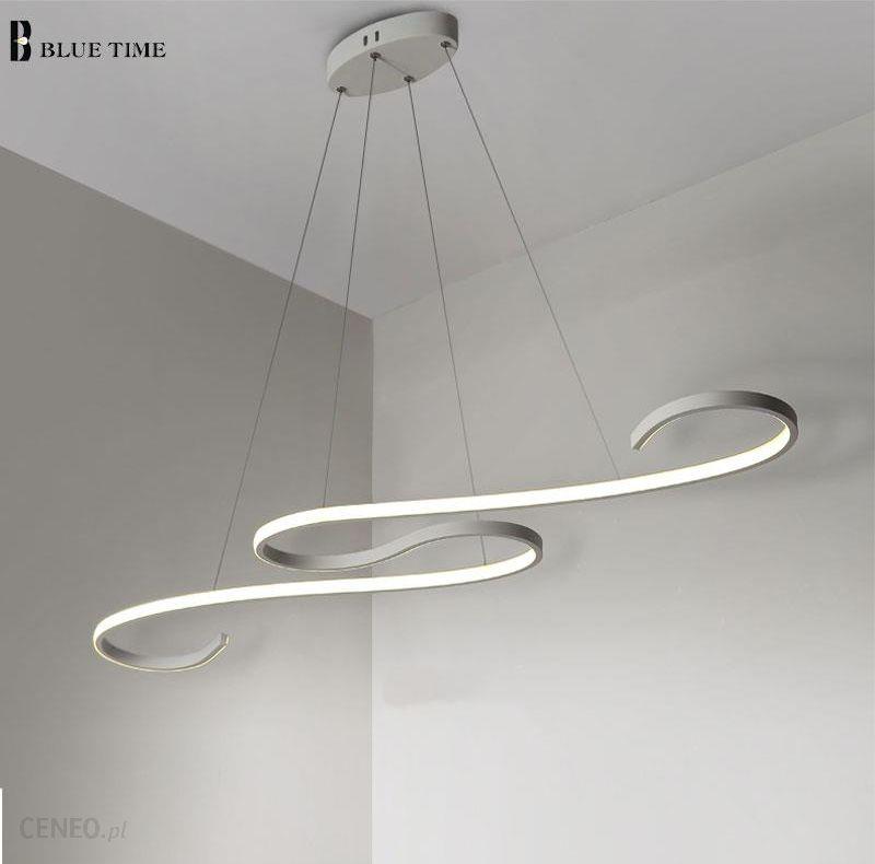 Aliexpress Nowoczesny Wisiorek światło Lampy Wiszące Oświetlenie Led Lampa Wisząca Akrylowe Dla Kuchnia Pokój Dzienny Domu Oświetlenia Wisiorek światł