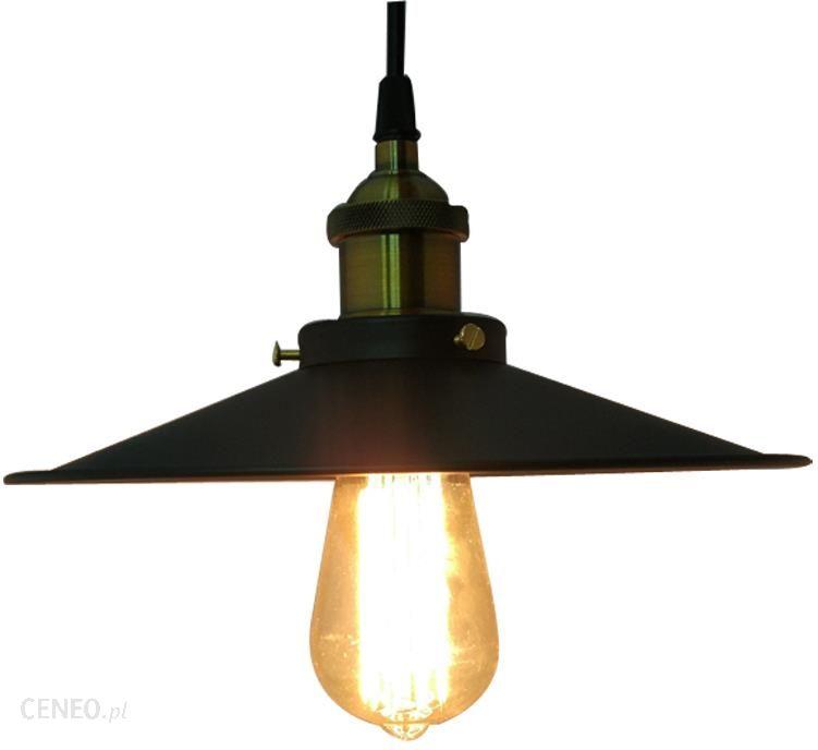 lampy sufitowe w starym stylu