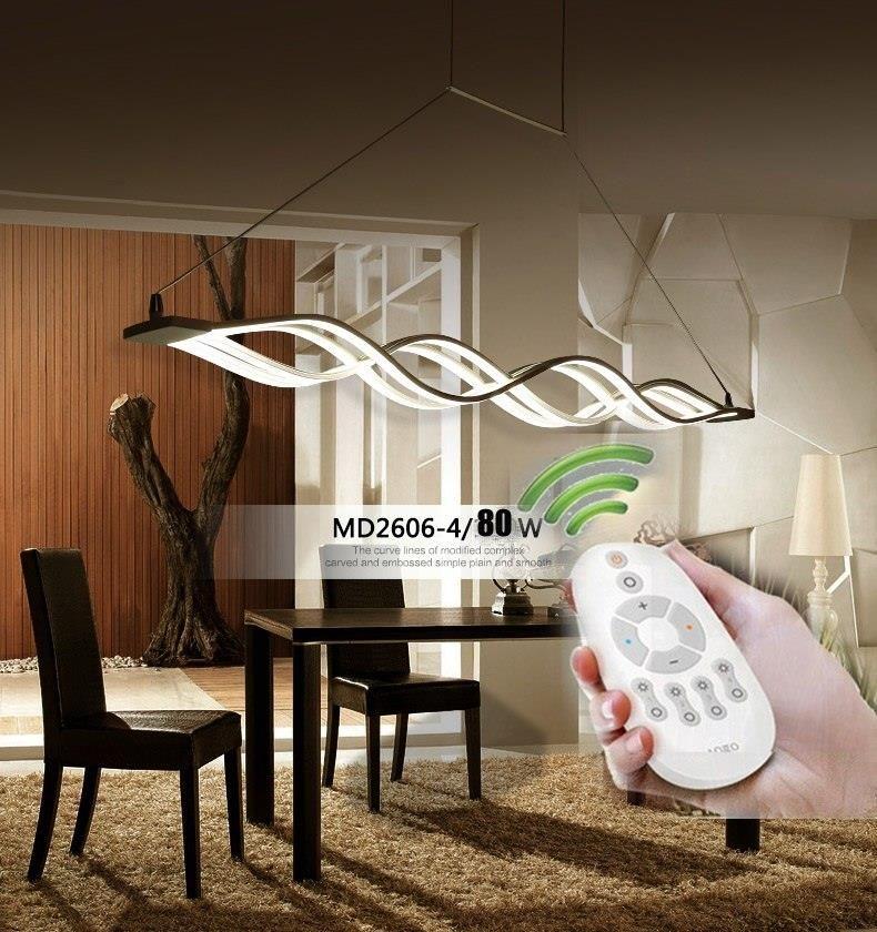 Aliexpress Nowe Lampy Sufitowe Abajur Luminaria Kryty Oświetlenie Led Nowoczesne Lampy Sufitowe Do Salonu Lampy Led Dla Domu Darmowa Wysyłka
