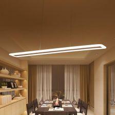 Pleksi Lampy Domowe I Ogrodowe Home Lightning Ceneopl