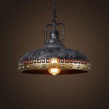Lampy Retro Do Kuchni Ceny I Opinie Ceneopl