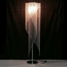 Nowoczesne Lampy Podłogowe Ceny I Opinie Ceneopl