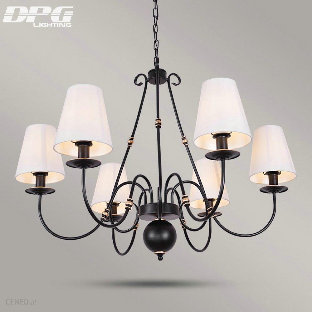 Aliexpress żyrandole Luminaria żyrandol Oświetlenie Sufitowe Led Nowoczesne Lustre Avize światło Dla Sypialni Pokój Dzienny Lampy Cieniu żelaza
