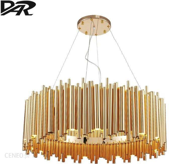 lampy z wloch nowoczesne